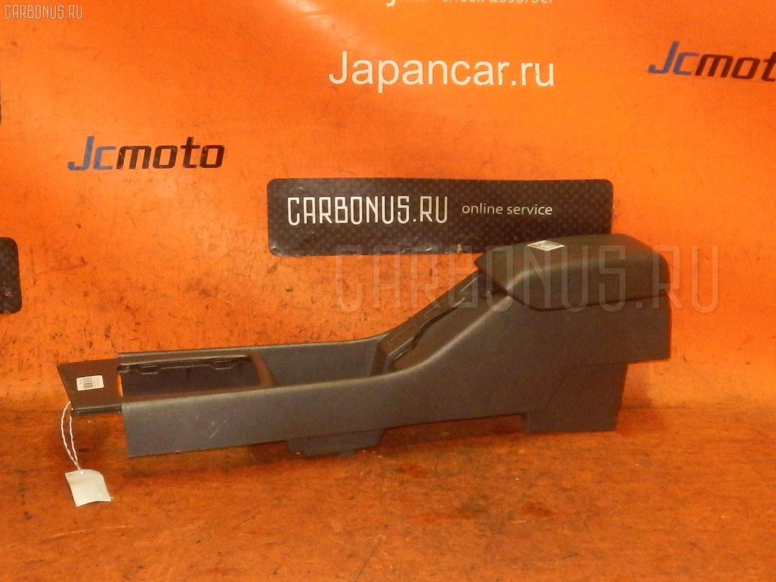 Бардачок TOYOTA CORONA CT170 Фото 1