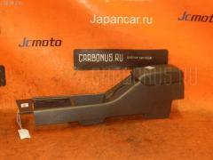 Бардачок TOYOTA CORONA CT170 Фото 2