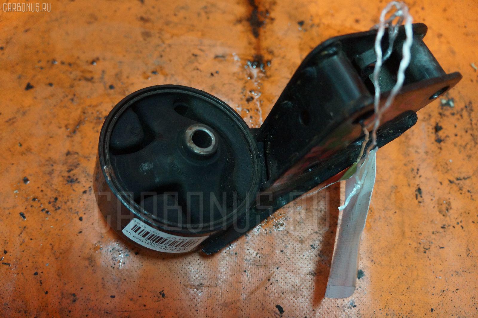 Уплотнение двери TOYOTA CORONA CT170 Фото 2