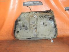 Бак топливный Toyota Corona CT170 2C Фото 1