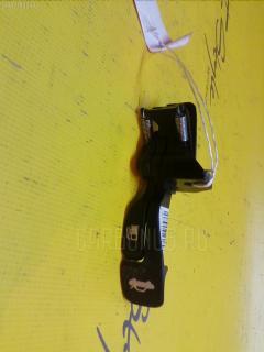 Ручка открывания багажника TOYOTA CORONA CT170 2C Фото 1