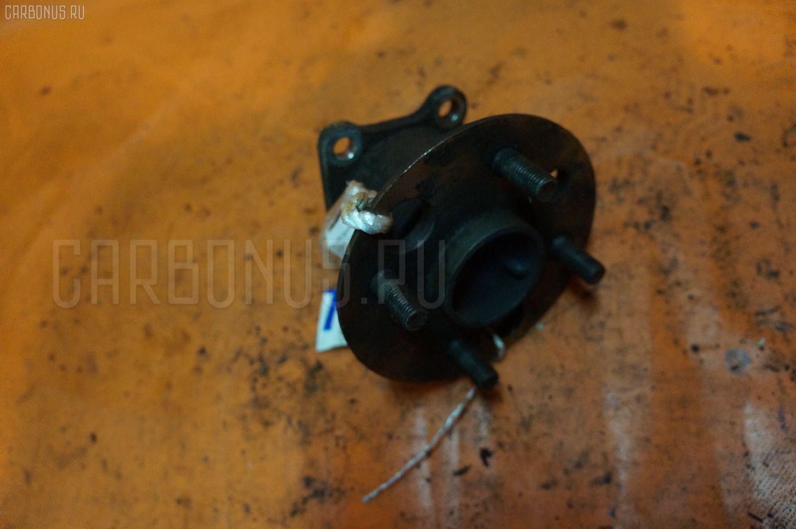 Подшипник ступицы Toyota Corona CT170 2C Фото 1