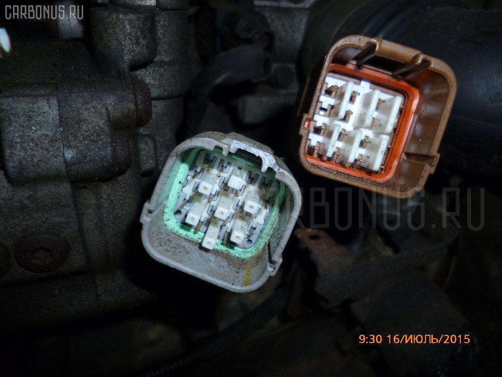 Двигатель SUBARU SAMBAR TT2 EN07V Фото 13
