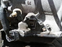 КПП автоматическая Toyota Passo KGC15 1KR-FE Фото 7