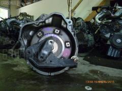 КПП автоматическая Mazda Az-offroad JM23W K6A Фото 1