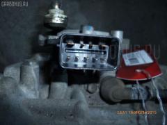 КПП автоматическая Mazda Az-offroad JM23W K6A Фото 6
