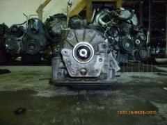 КПП автоматическая Mazda Az-offroad JM23W K6A Фото 7