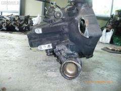 КПП механическая Honda Acty HA4 E07A Фото 4