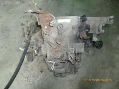 КПП механическая Honda Acty HA4 E07A Фото 7