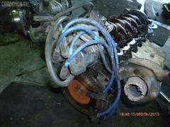 Двигатель SUBARU SAMBAR KS4 EN07C Фото 3
