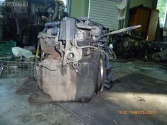 Двигатель SUBARU SAMBAR KS4 EN07C Фото 8