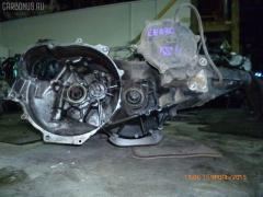 КПП механическая Subaru Sambar KS4 EN07C Фото 3