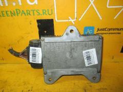 Блок управления инжекторами Mitsubishi Lancer cedia wagon CS5W 4G93 Фото 2