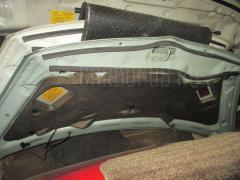 Капот Mitsubishi Colt Z21A Фото 2