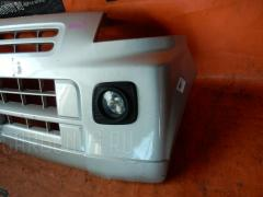 Бампер Suzuki Every DA64V Фото 2