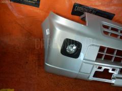 Бампер Suzuki Every DA64V Фото 4