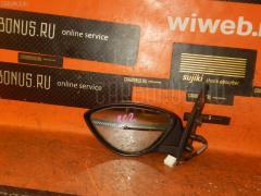 Зеркало двери боковой SUBARU R2 RC2 Фото 3
