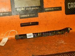 Крепление бампера TOYOTA WISH ZNE14G Фото 1