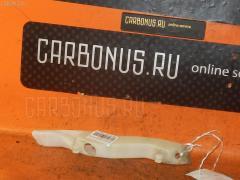 Крепление бампера Subaru R2 RC2 Фото 2