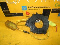 Шлейф-лента air bag TOYOTA HIACE RZH101G Фото 2