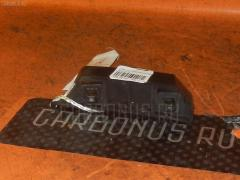 Крепление бампера Honda Fit GD2 Фото 1