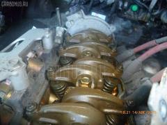 Двигатель Subaru Sambar TT2 EN07V Фото 3