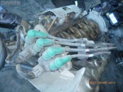 Двигатель Subaru Sambar TT2 EN07V Фото 8