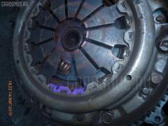 Двигатель Subaru Sambar TT2 EN07V Фото 9