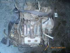 Двигатель Subaru Sambar TT2 EN07V Фото 14