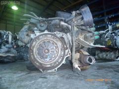 Двигатель Subaru Sambar TT2 EN07V Фото 15