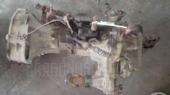 КПП механическая Mitsubishi Minicab U62V 3G83 Фото 4