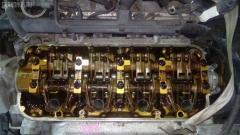 Двигатель HONDA ODYSSEY RA7 F23A Фото 9