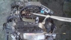 Двигатель HONDA ODYSSEY RA7 F23A Фото 7