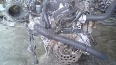 Двигатель HONDA ODYSSEY RA7 F23A Фото 5