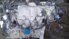 Двигатель HONDA ODYSSEY RA7 F23A Фото 4