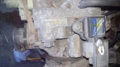 Двигатель HONDA ODYSSEY RA7 F23A Фото 3