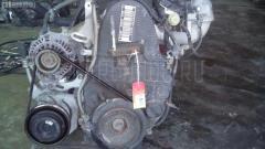 Двигатель HONDA ODYSSEY RA7 F23A Фото 2