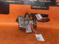 Гидроусилителя насос DAIHATSU ATRAI S330V EF-VE Фото 2