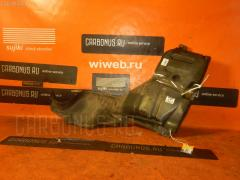 Защита двигателя SUZUKI CULTUS CRESCENT WAGON GD31W G16A Фото 1
