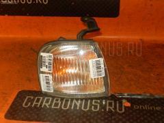 Поворотник к фаре Suzuki Cultus crescent wagon GD31W Фото 1