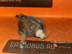 Поворотник к фаре Suzuki Cultus crescent wagon GD31W Фото 2
