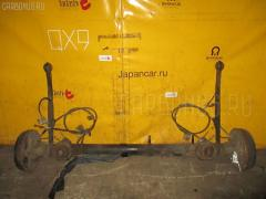 Балка подвески NISSAN PRESAGE U30 KA24DE Фото 3