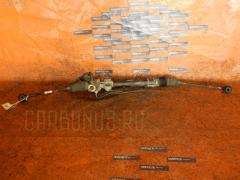 Рулевая рейка Mitsubishi Minicab U62T 3G83 Фото 1