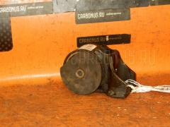 Подушка двигателя SUZUKI CULTUS CRESCENT WAGON GD31W G16A Переднее Правое