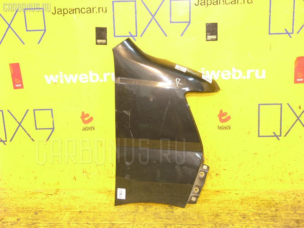 Крыло переднее Daihatsu Atrai S330V Фото 1