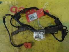 Датчик ABS Honda Orthia EL3 B20B Фото 1
