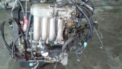 Двигатель Honda S-mx RH1 B20B Фото 5