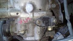Двигатель Honda S-mx RH1 B20B Фото 3
