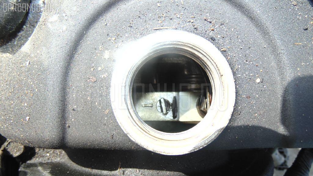 Двигатель HONDA ODYSSEY RA3 F23A Фото 5