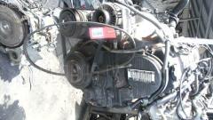 Двигатель Honda Odyssey RA3 F23A Фото 1